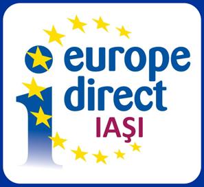 sigla_europe_direct_is
